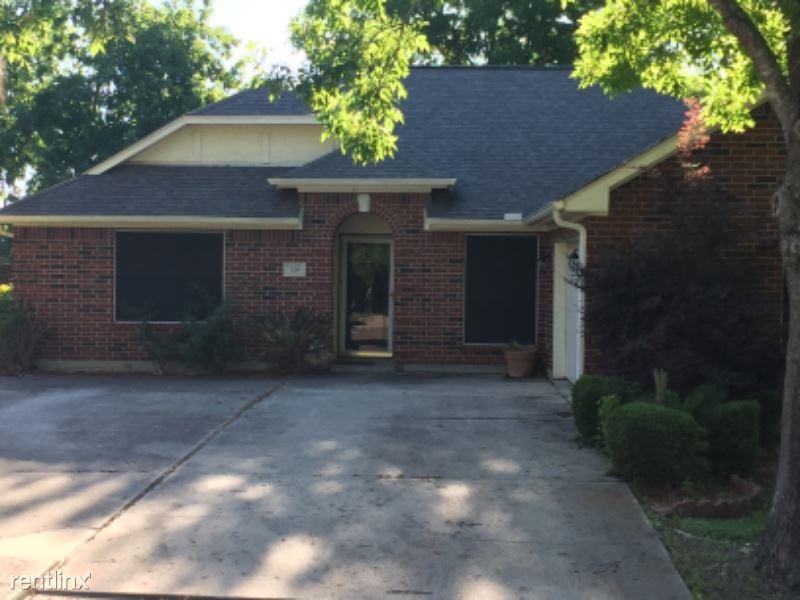 326 south 15 street, La Porte, TX - $1,625