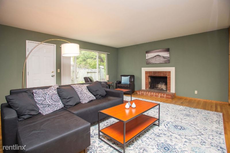 1720 Crestwood Rd, San Bruno, CA - $4,790