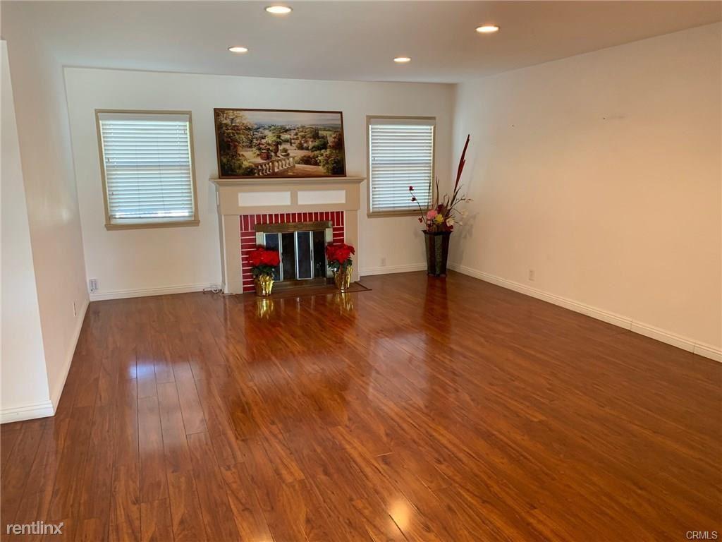 1120 Highland Oaks Dr, Arcadia, CA - $3,950