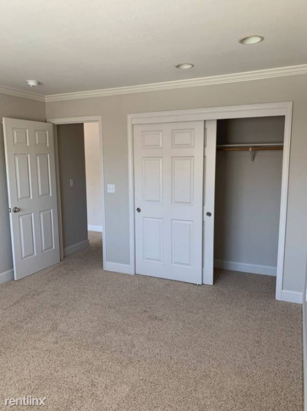 126 Winslow Ct 4, Campbell, CA - $2,200