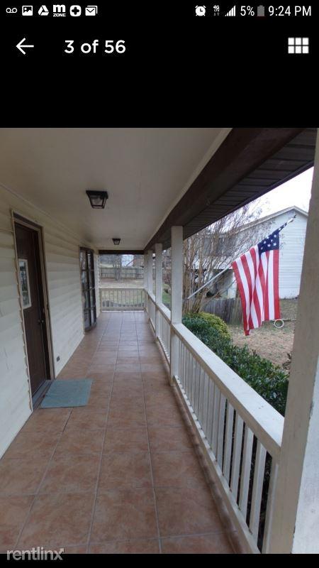54 vista woods rd, Stafford va, VA - $1,300