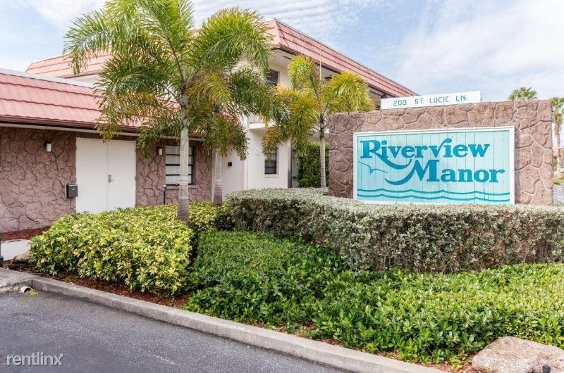 200 St. Lucie Ln, Cocoa Beach, FL - $1,675