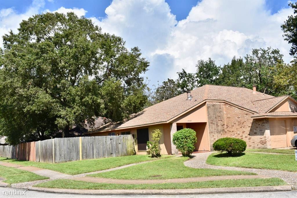 15105 Grassington Dr, Channelview, TX - $1,195