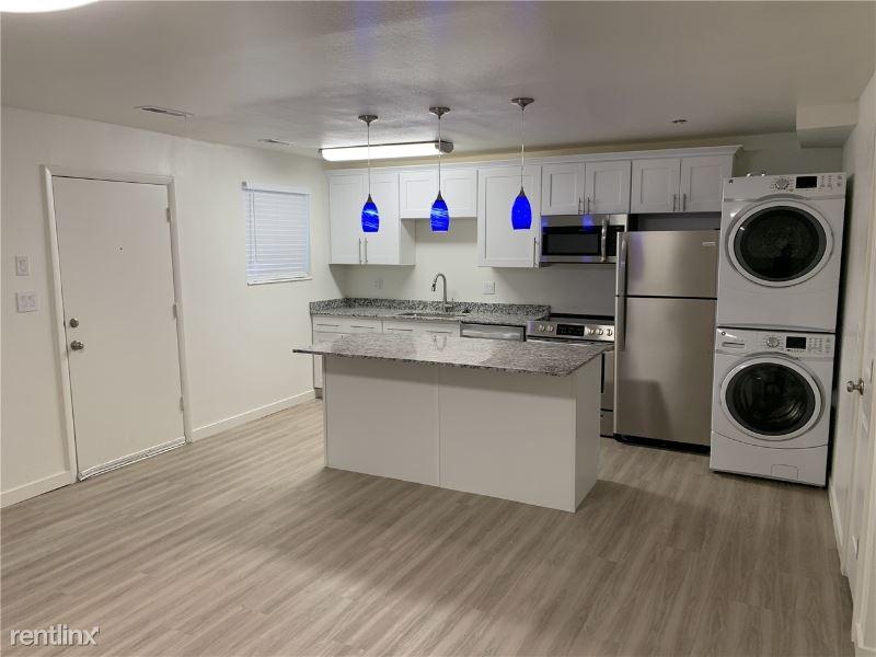 4371 S Fairbourne Ave 3, Murray, UT - $1,199