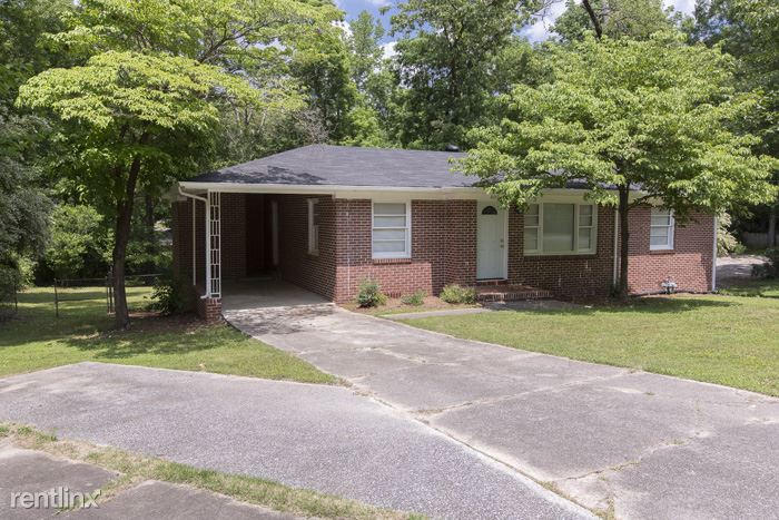 400 18th Court NW, Center Point, AL - $899
