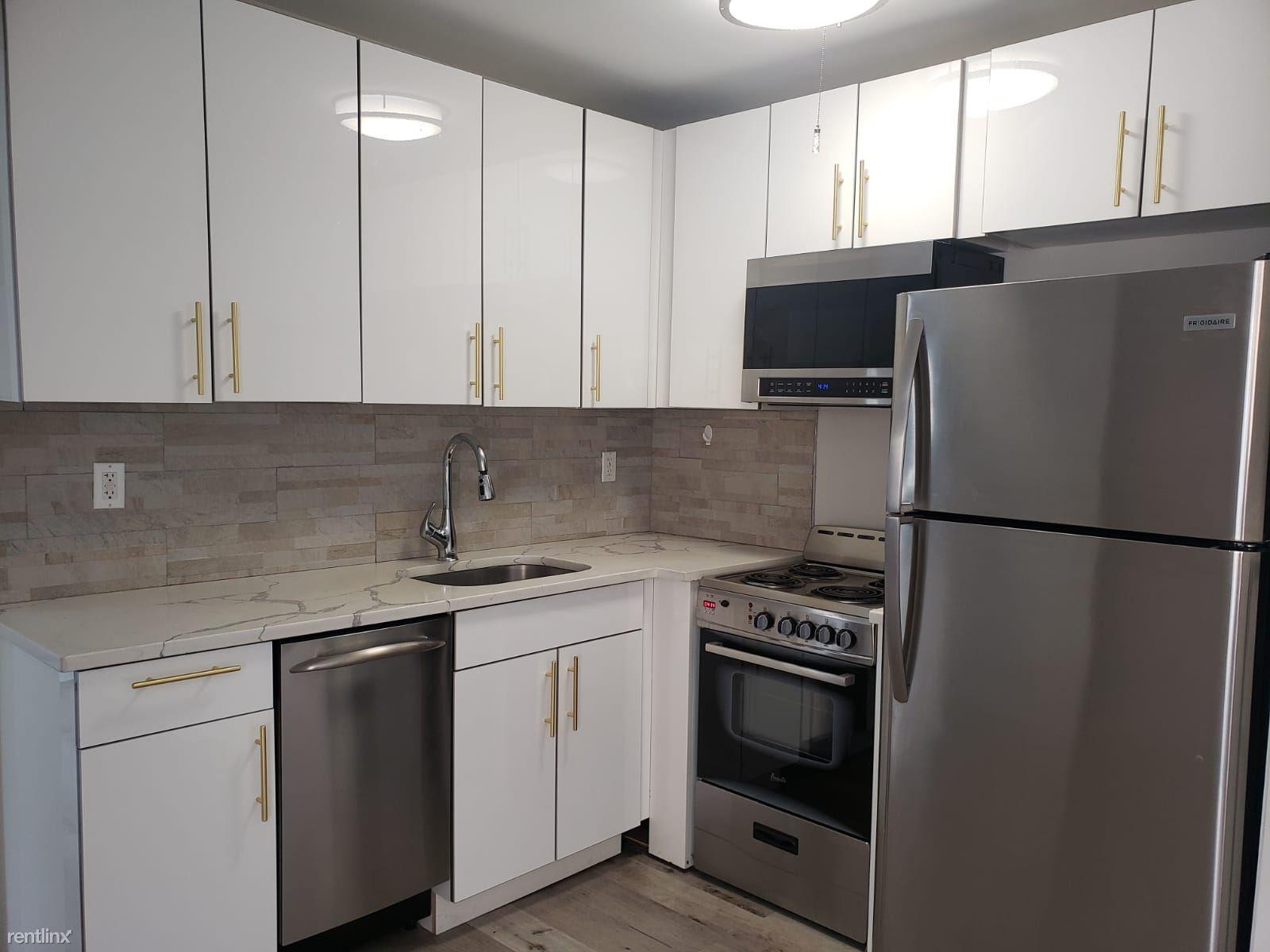 140 71st St, Guttenberg, NJ - $2,195