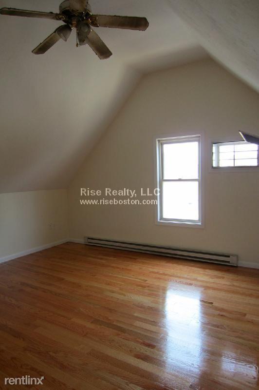 88 Russell St # 2, Malden, MA - $3,350