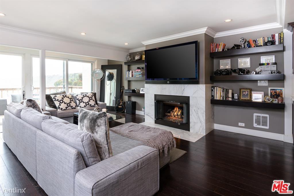 23918 De Ville Way Apt C, Malibu, CA - $7,000