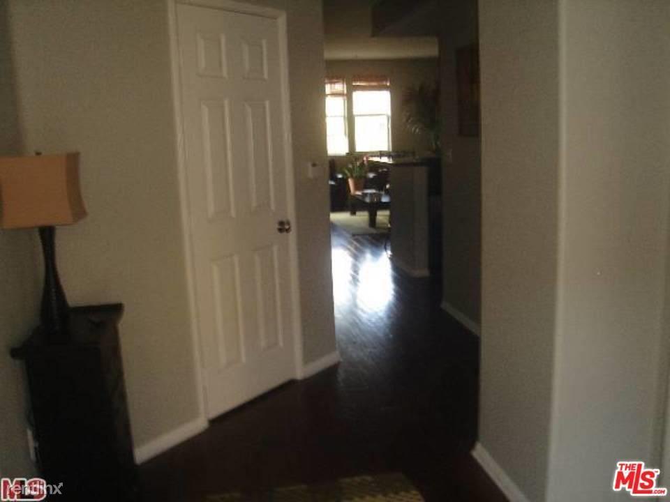 12963 Runway Rd Apt 319, Playa Vista, CA - $3,500