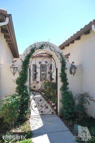 4306 Via Cerritos, Newbury Park, CA - $4,400