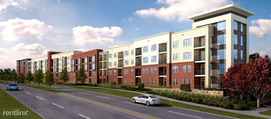 5115 Park Rd Apt 26141-3, Charlotte, NC - $2,045