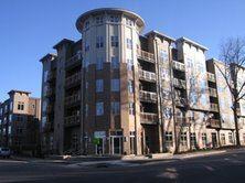 730 Hawthorne Lane Apt 28810-0, Charlotte, NC - $1,096