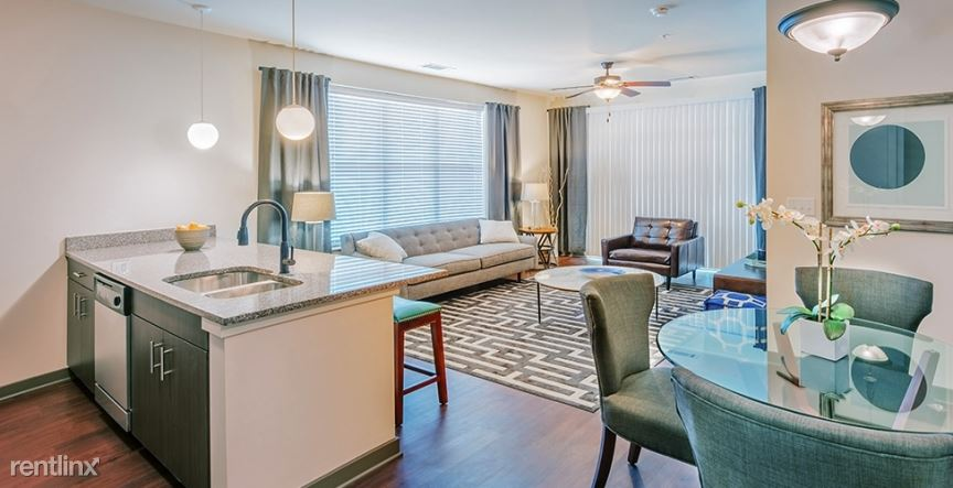 6215 Forest Way Dr Apt 26138-0, Charlotte, NC - $1,054