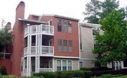2200 Belcourt Parkway Apt 20256-2, Roswell, GA - $1,233