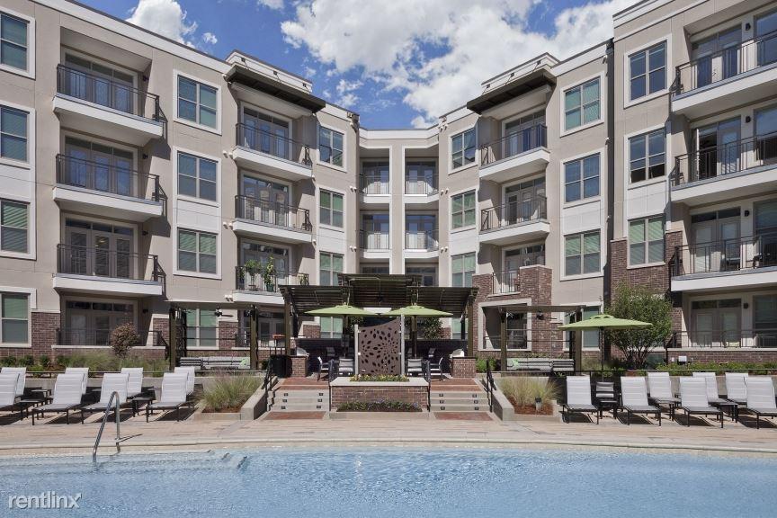 2300 South Blvd Apt 26123-0, Charlotte, NC - $1,239