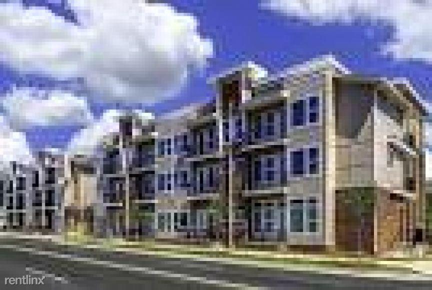 300 Parkwood Ave. Apt 26204-1, Charlotte, NC - $1,575