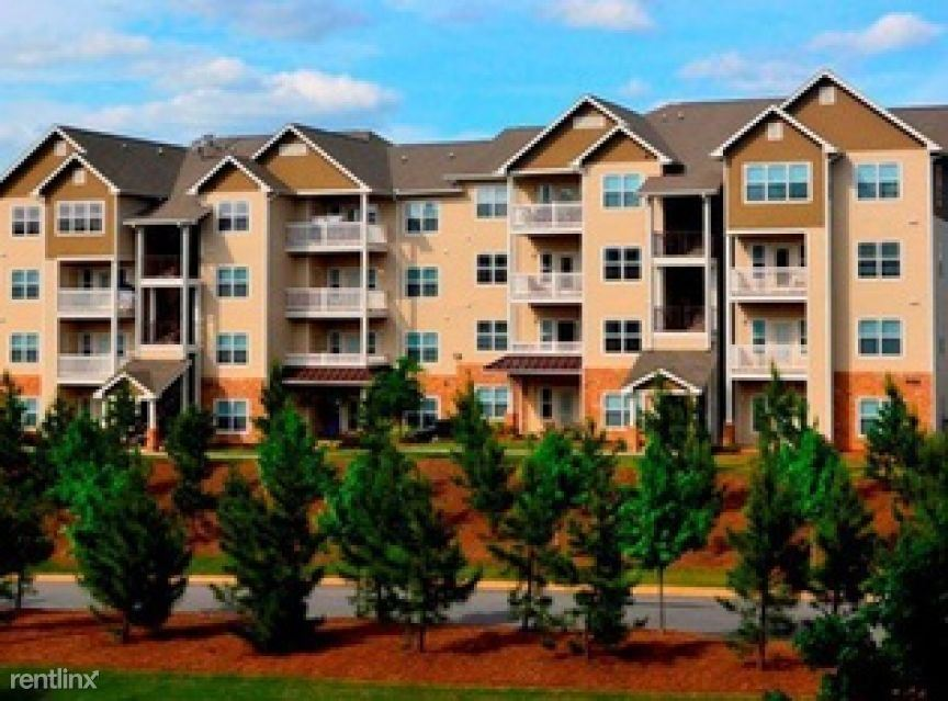 4100 Hopewell Place Apt 20692-2, Mcdonough, GA - $1,909