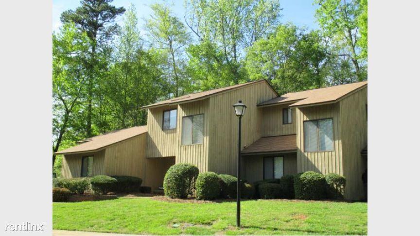 1 Peach Lane Apt 26201-3, Fort Mill, SC - $1,220