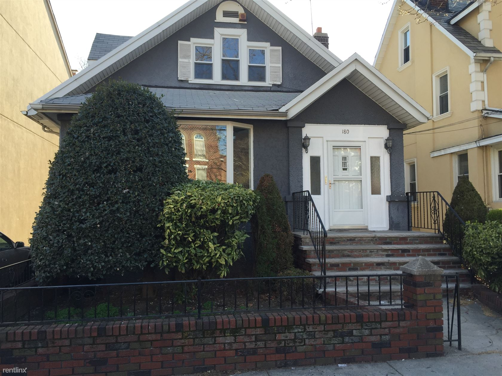 180 Marine Avenue, BAY RIDGE, NY - $2,400