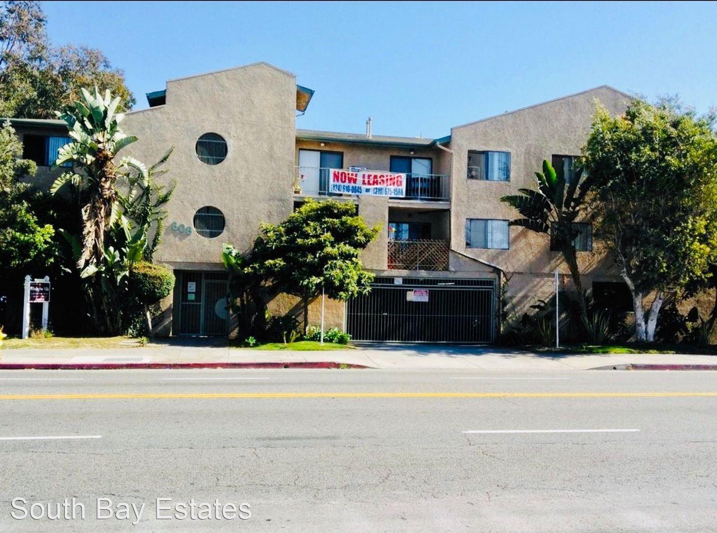 808 W Anaheim st, Wilmington, CA - $1,550