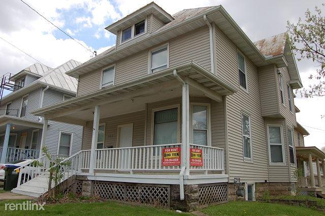 903 E Burlington St, Iowa City, IA - $2,200