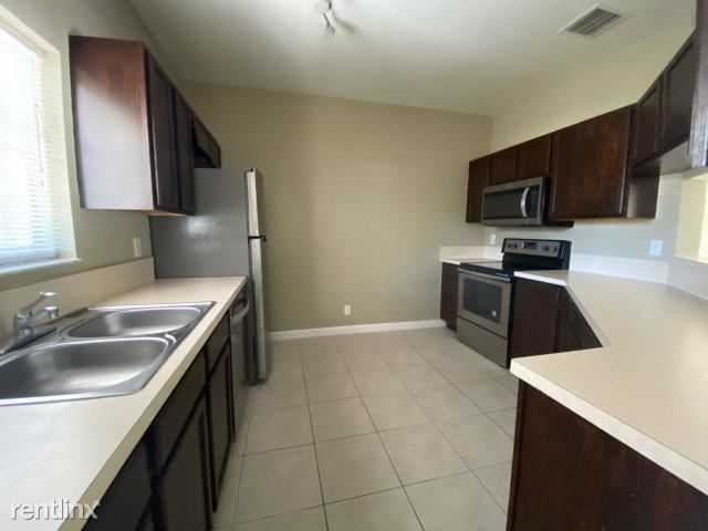 N of Forest hill and congress, Palm Springs, FL - $1,600