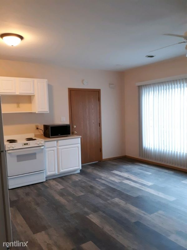 351 Chicago Rd. #10, Paw Paw, IL - $550