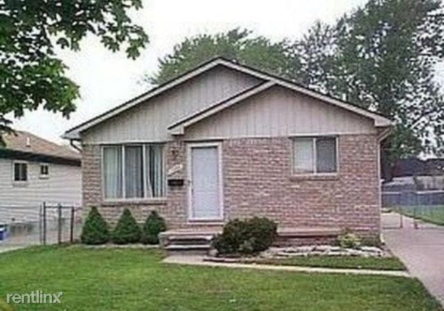 7285 Anna Ave, Warren, MI - $1,250