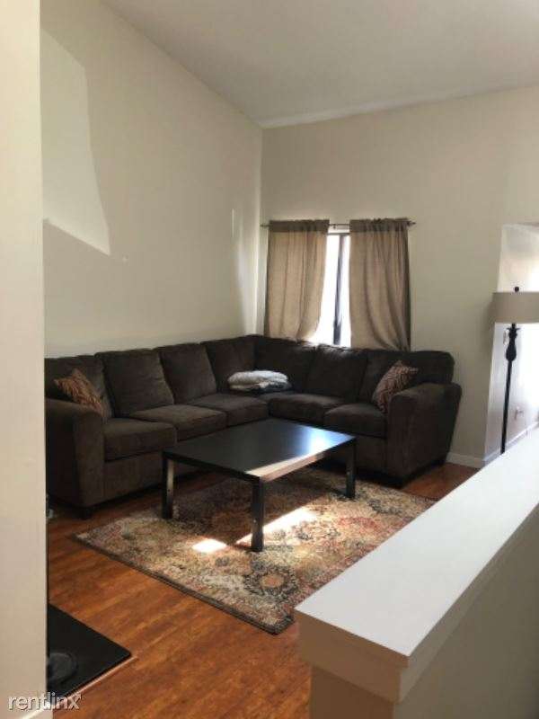 279 Redstone Hill Rd 54, Bristol, CT - $1,200