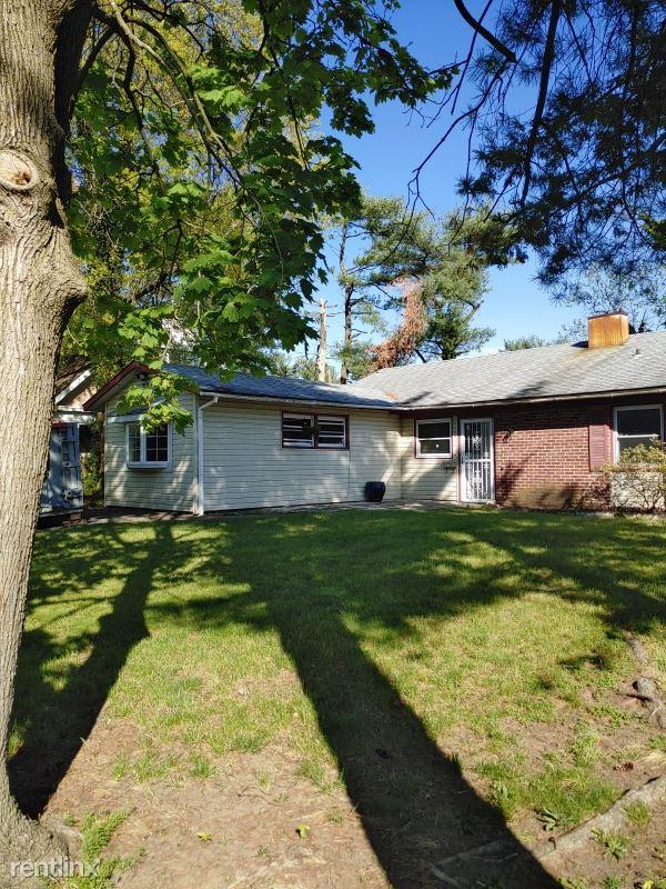 98 Shawmont Ln, Willingboro, NJ - $19,500