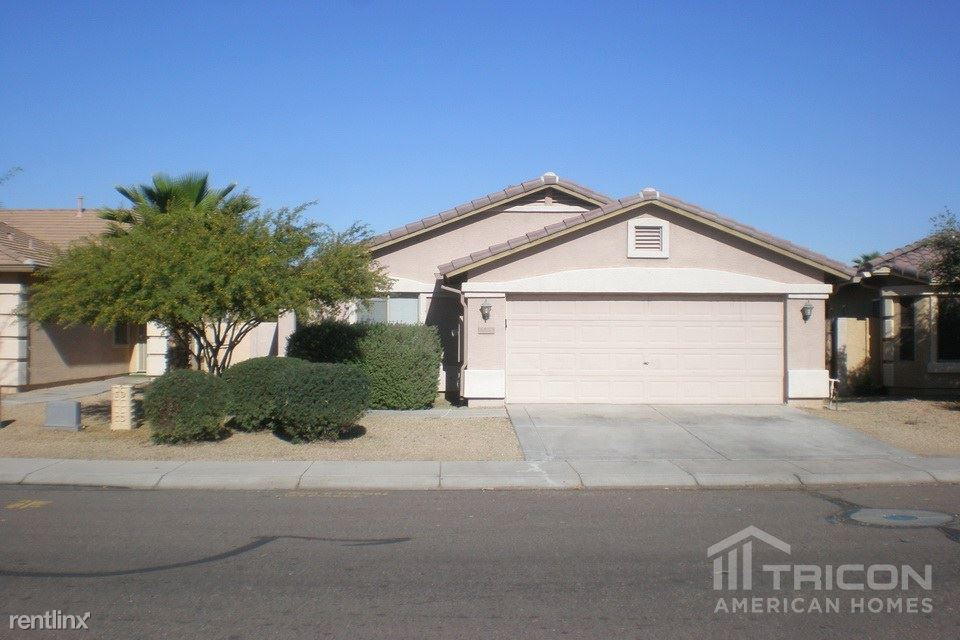 8520 W Sonora Street, Tolleson, AZ - $1,619