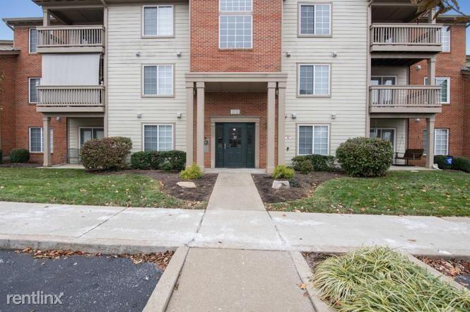 600 Vincent Way 3207, Lexington, KY - $1,149