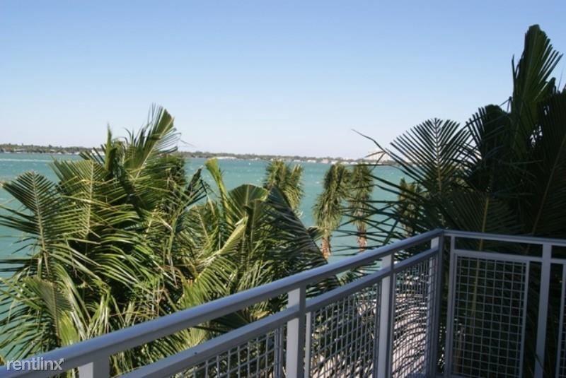 7998 West Dr 422, North Bay Village, FL - $3,300