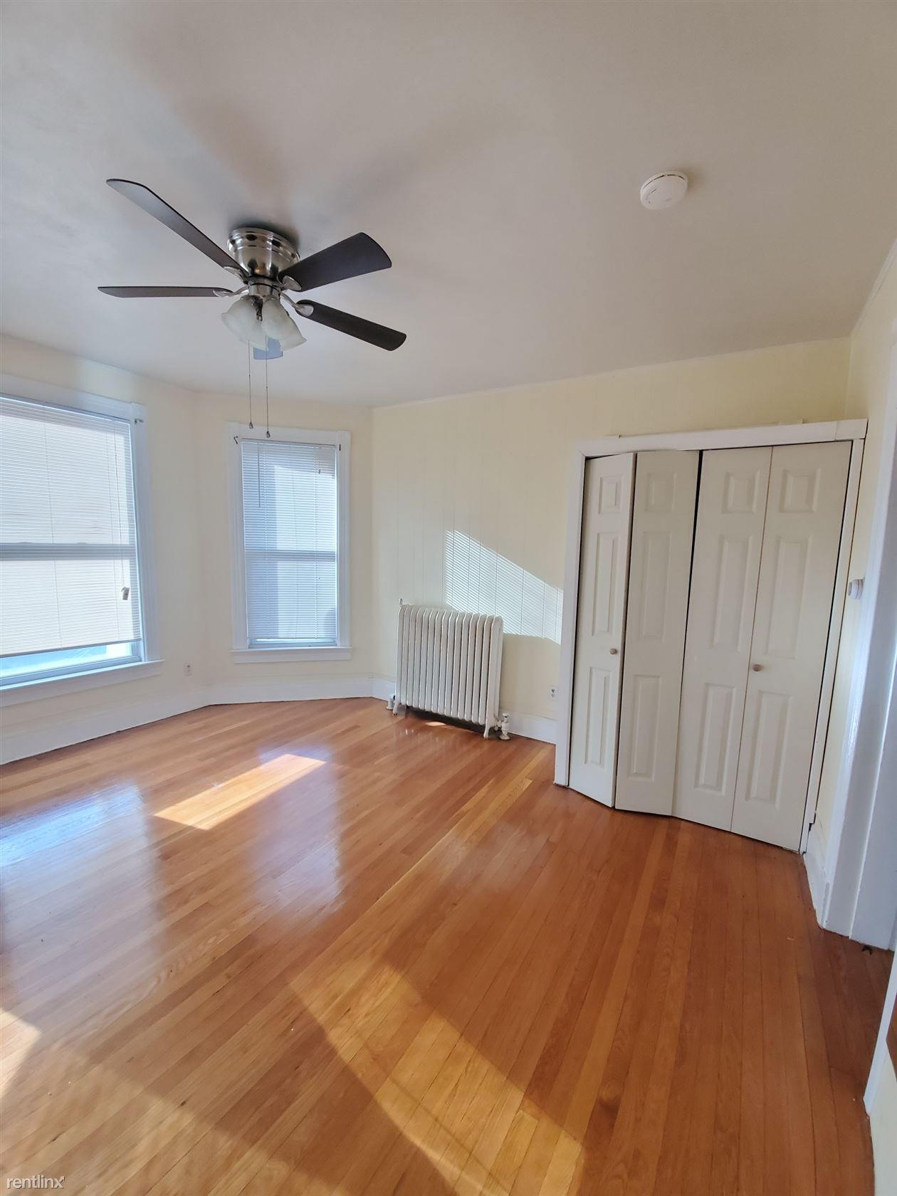 383 Winthrop Ave Apt 2D, New Haven, CT - $1,100