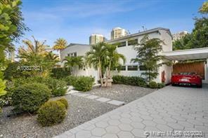 S Miami Ave and SW 23rd Rd, Miami, FL - $8,000