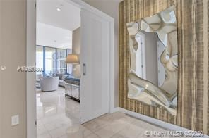 2821 S Bayshore Dr Unit 1600, Miami, FL - $18,000