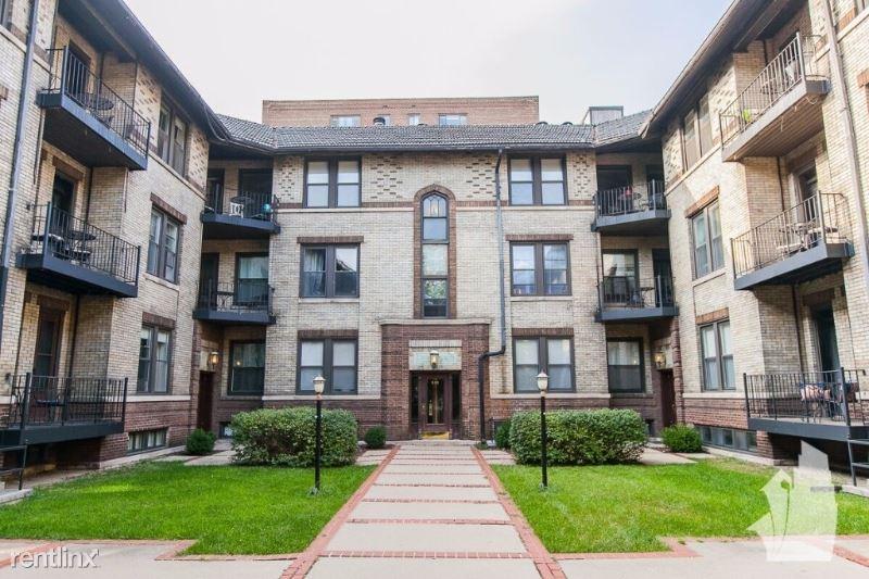 516 W Deming Pl # 2n, Chicago, IL - $1,965