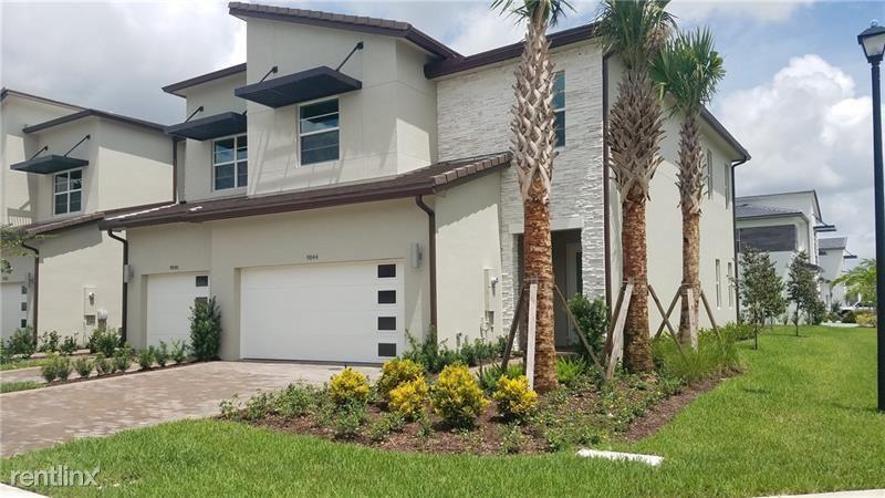 9044 Kingsmoor Way, Lake Worth, FL - $2,600