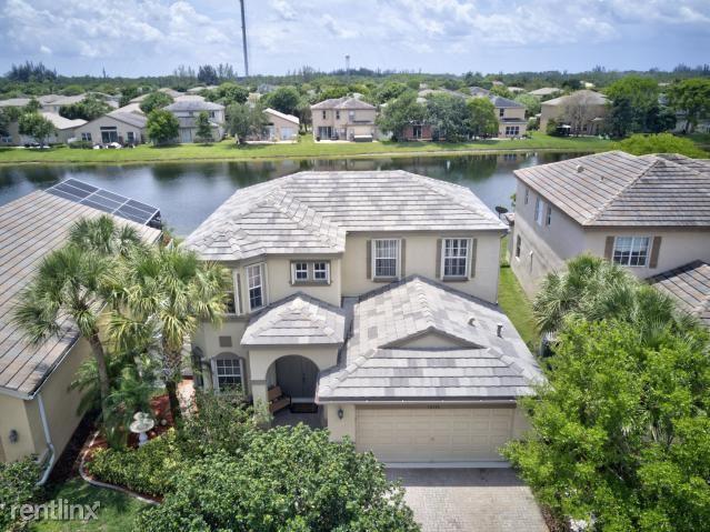 10280 Clubhouse Turn Rd, Lake Worth, FL - $3,000