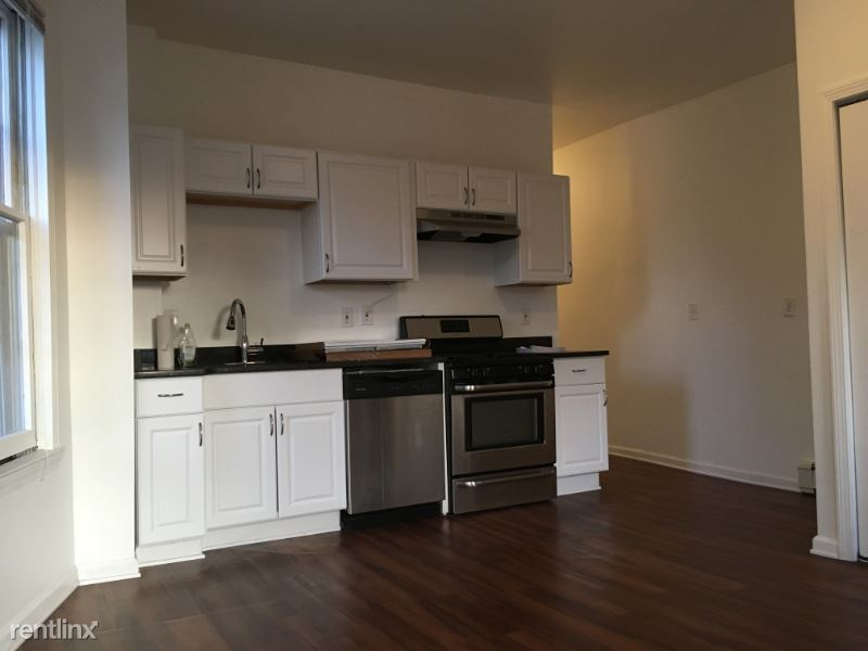 946 State Street 3R, New Haven, CT - $1,885
