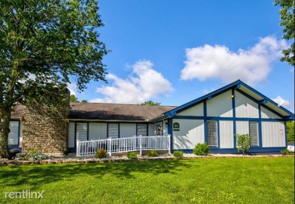 2755 State Route 132, New Richmond, OH - $899