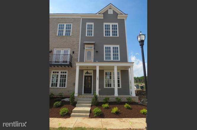 107 Burkitt Commons Ave, Nolensville, TN - $2,200