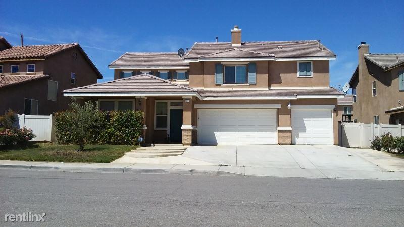 13384 Ava Loma Way, Victorville, CA - $1,950