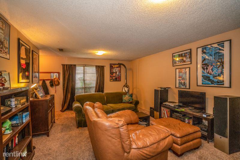 310 Tammy Lynn Drive A, Longview, TX - $995