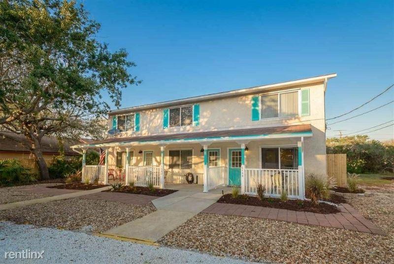 6440 MADISON ST, Saint Augustine, FL - $1,900