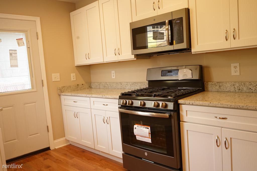 1234 W Cross St, Baltimore, MD - $1,695
