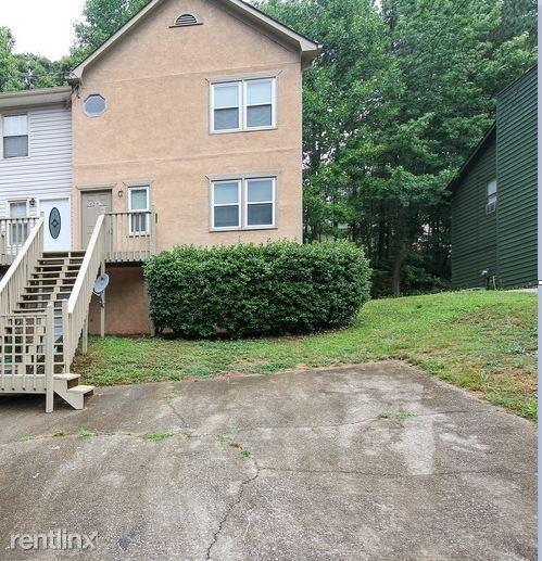 4547 Coopers Creek Place SE, Smyrna, GA - $1,249