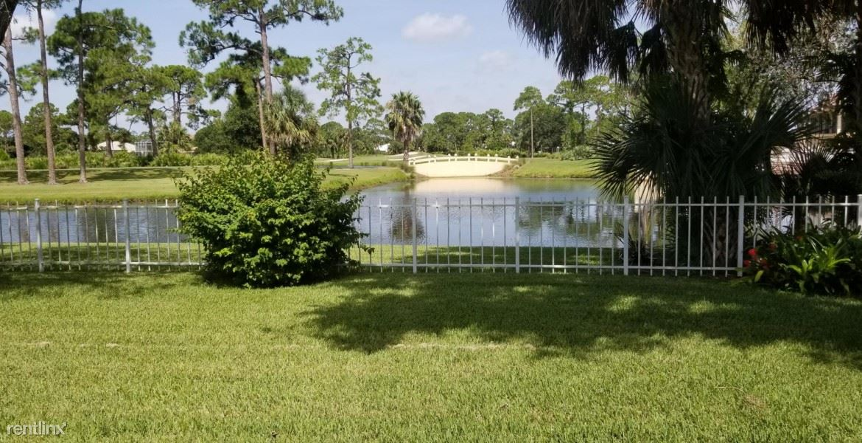 511 SW Hampton Ct, Saint Lucie West, FL - $2,300