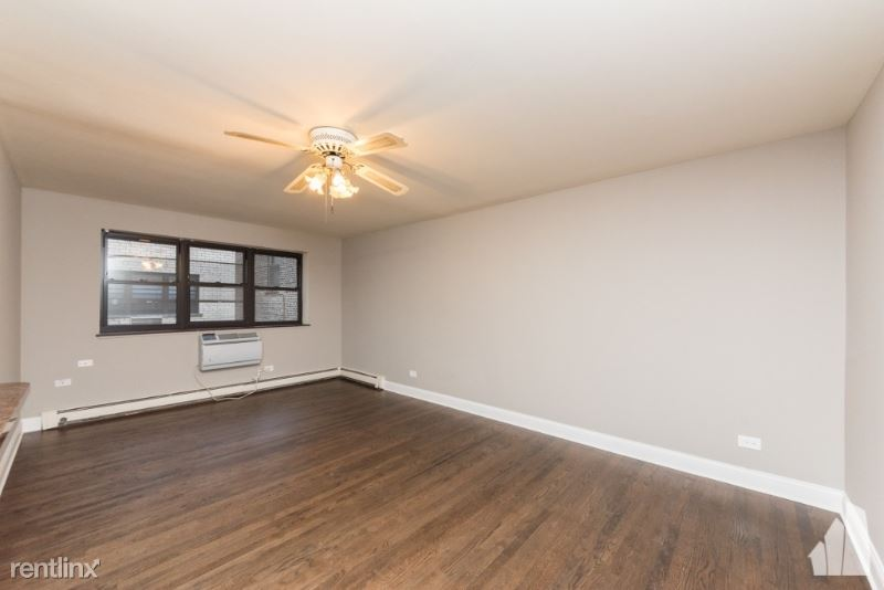 450 W Aldine Ave 306, Chicago, IL - $60,657