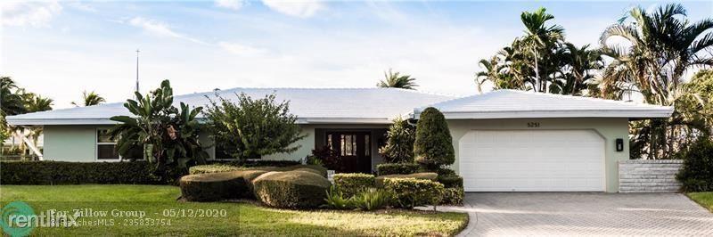 5251 NE 29th Ave, Fort Lauderdale, FL - $6,500